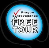 www.extravaganzafreetour.com